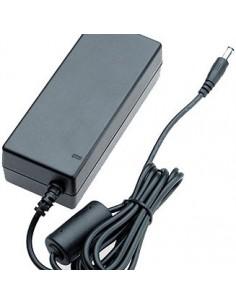 Wacom POW-A114 virta-adapteri ja vaihtosuuntaaja Sisätila Musta Wacom POW-A114 - 1