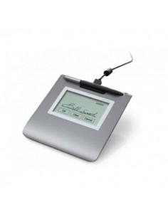 Wacom STU-430 & Sign Pro PDF 2540lpi USB Harmaa piirtopöytä Wacom STU-430-SP-SET - 1