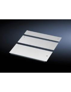 Rittal 5001.223 Rack accessory plate Rittal 5001223 - 1