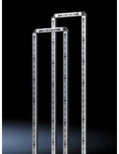 Rittal 5501.210 rack accessory Door frame Rittal 5501210 - 1