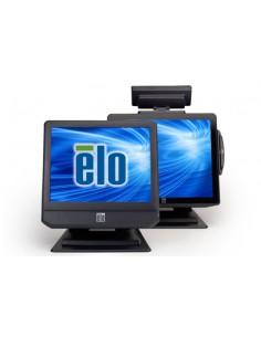 Elo Touch Solution 17B3 43 Elo Ts Pe E319977 - 1