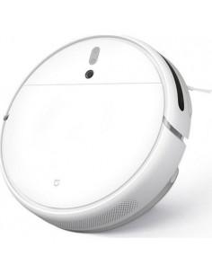 Xiaomi PN101012 robotti-imuri 0.6 L Valkoinen Xiaomi 6934177713361 - 1