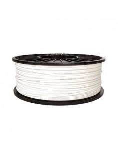 XYZprinting RFPLCXEU06C 3D printing material Polylactic acid (PLA) White 600 g  RFPLCXEU06C - 1