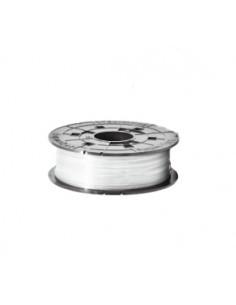 XYZprinting RFPLFXEU00C 3D printing material Polylactic acid (PLA) 600 g  RFPLFXEU00C - 1