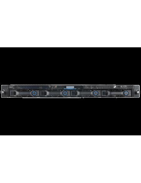 QCT D51B-1U palvelin 1.536 TB Teline ( 1U ) Intel® Xeon® Quanta 1S2BZZZ000F - 2