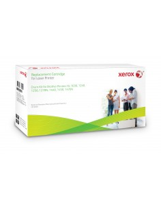 Xerox Drum cartridge. Equivalent to Brother DR6000. Compatible with HL-1030, HL-1230/1240/1250/1270N, HL-1440/HL-1450/HL-1470N X