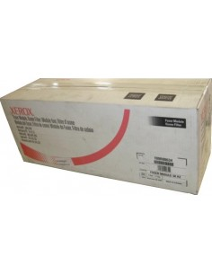 Xerox 109R00634 fuser Xerox 109R00634 - 1