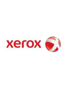 Xerox kit fuser Xerox 109R00724 - 1