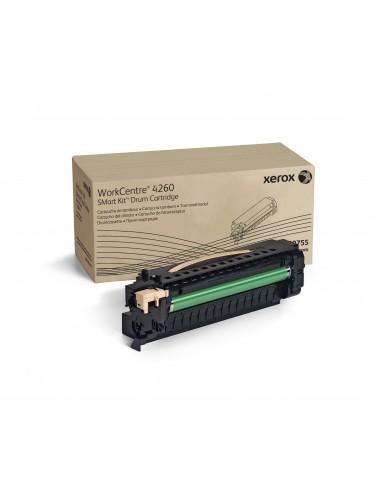 Xerox Rumpukasetti (80 000 sivua) Xerox 113R00755 - 1