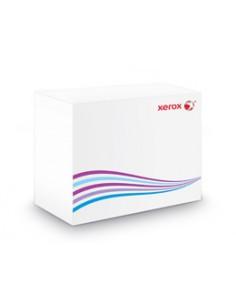 Xerox VersaLink C7000 220V (100,000 Pages) Xerox 115R00138 - 1