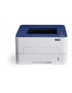 Xerox Phaser 3260V_DNI 600 x DPI Wi-Fi Xerox 3260V_DNI - 1