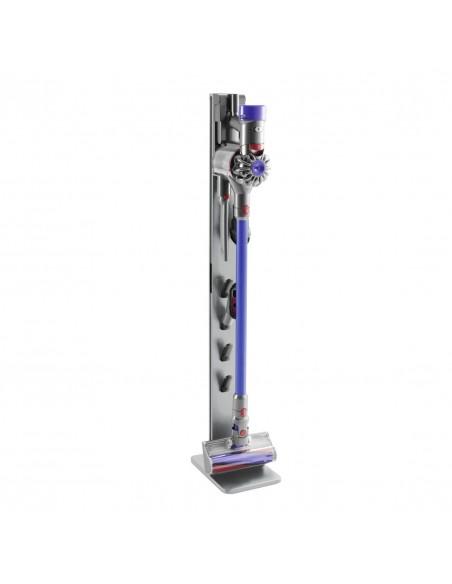 Hama 00110235 pölynimurin lisävaruste & tarvike Lisätarvikkeiden pidike Xavax 110235 - 3