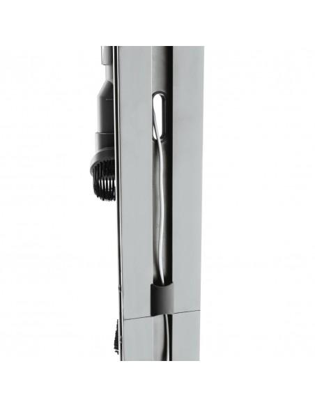 Hama 00110235 pölynimurin lisävaruste & tarvike Lisätarvikkeiden pidike Xavax 110235 - 5