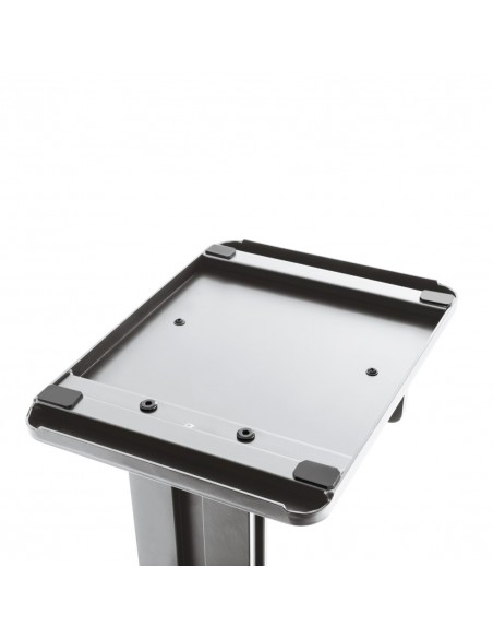 Xavax 00110235 pölynimurin lisävaruste & tarvike Sauvaimuri Lisätarvikkeiden pidike Xavax 110235 - 6
