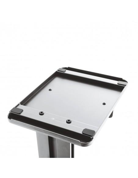 Hama 00110235 pölynimurin lisävaruste & tarvike Lisätarvikkeiden pidike Xavax 110235 - 6