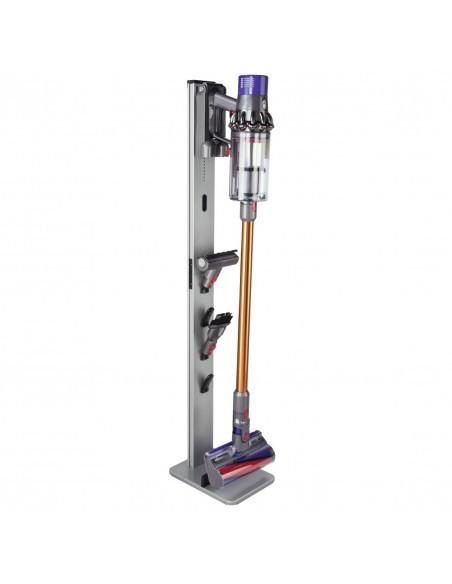 Xavax 00110235 pölynimurin lisävaruste & tarvike Sauvaimuri Lisätarvikkeiden pidike Xavax 110235 - 8