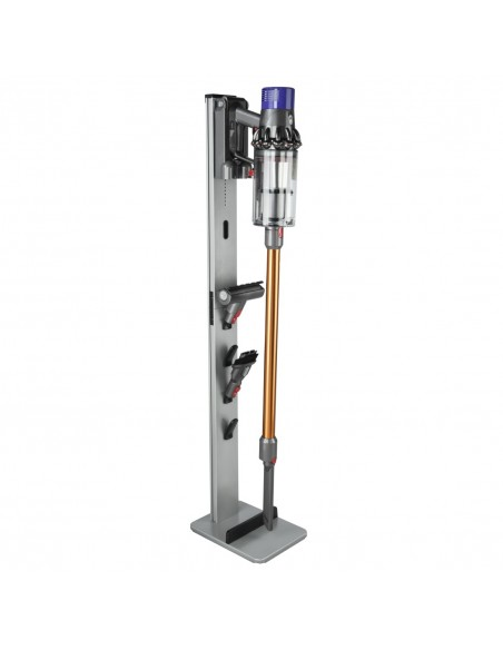 Xavax 00110235 pölynimurin lisävaruste & tarvike Sauvaimuri Lisätarvikkeiden pidike Xavax 110235 - 10