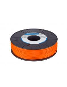 Innofil3D ABS Oranssi 750 g Innofil3d ABS-0111B075 - 1