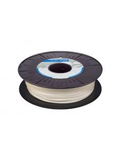 Innofil3D Innoflex 45 Kestomuovinen elastomeeri Neutraali 500 g Innofil3d FL45-2001A050 - 1