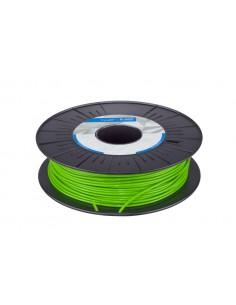 Innofil3D Innoflex 45 Kestomuovinen elastomeeri Vihreä 500 g Innofil3d FL45-2008A050 - 1