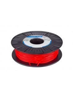 Innofil3D Innoflex 45 Kestomuovinen elastomeeri Punainen 500 g Innofil3d FL45-2009B050 - 1