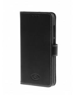 "Insmat 650-2537 matkapuhelimen suojakotelo 13,2 cm (5.2"") Folio-kotelo Musta Insmat 650-2537 - 1"