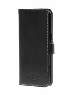 Insmat 650-2541 matkapuhelimen suojakotelo Avattava kotelo Musta Insmat 650-2541 - 1