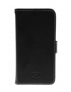 "Insmat 650-2571 matkapuhelimen suojakotelo 12,7 cm (5"") Folio-kotelo Musta Insmat 650-2571 - 1"