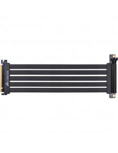 Corsair CC-8900419 sisäinen virtakaapeli 0.3 m Corsair CC-8900419 - 1