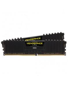 Corsair Vengeance LPX 16 GB, DDR4, 2933 MHz muistimoduuli Corsair CMK16GX4M2Z2933C16 - 1