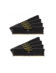 Corsair Vengeance LPX CMK256GX4M8A2666C16 muistimoduuli 256 GB 8 x 32 DDR4 2666 MHz Corsair CMK256GX4M8A2666C16 - 1