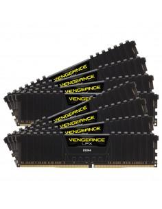 Corsair Vengeance LPX CMK256GX4M8D3600C18 muistimoduuli 256 GB 8 x 32 DDR4 3600 MHz Corsair CMK256GX4M8D3600C18 - 1