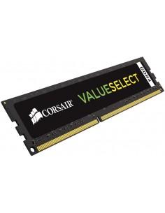 Corsair 4GB DDR4 2133MHz muistimoduuli 1 x 4 GB Corsair CMV4GX4M1A2133C15 - 1