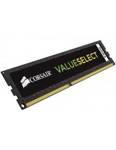 Corsair Value Select 8GB PC4-17000 muistimoduuli DDR4 2133 MHz Corsair CMV8GX4M1A2133C15 - 1