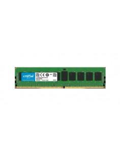Crucial CT32G4RFD8293 muistimoduuli 32 GB 1 x DDR4 2933 MHz ECC Crucial Technology CT32G4RFD8293 - 1