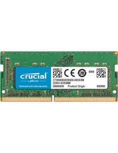 Crucial CT32G4S266M muistimoduuli Crucial Technology CT32G4S266M - 1