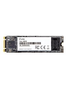 Leven Ssd 256gb Js600 M.2 Retail Leven JM600M2-2280256GB - 1