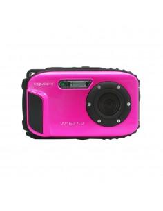 Easypix W1627 action-kamera HD CMOS 16 MP 132 g Easypix 10062 - 1