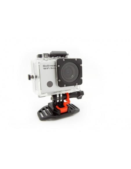 Easypix GoXtreme WiFi Speed action-kamera Full HD CMOS 16 MP Wi-Fi 70 g Easypix 20115 - 1