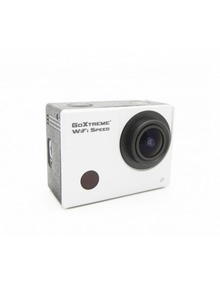 Easypix GoXtreme WiFi Speed action-kamera Full HD CMOS 16 MP Wi-Fi 70 g Easypix 20115 - 6