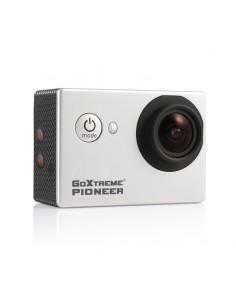 Easypix GoXtreme Pioneer action-kamera Full HD 5 MP Wi-Fi Easypix 20139 - 1