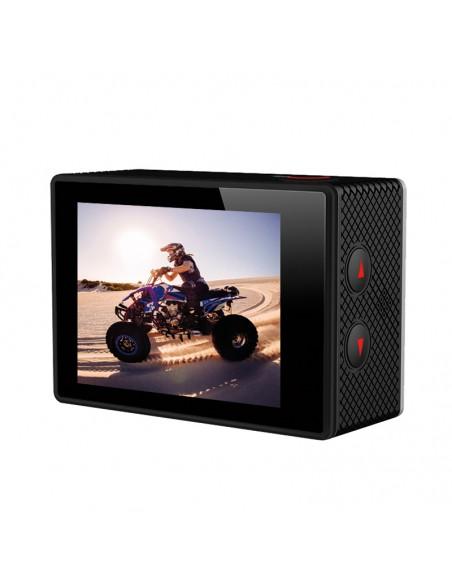 Easypix GoXtreme Pioneer action-kamera Full HD 5 MP Wi-Fi Easypix 20139 - 6