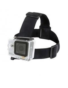 Easypix 55235 toimintaurheilun kameratarvike Kameran otsahihna Easypix 55235 - 1