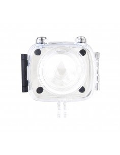 Easypix 55306 toimintaurheilun kameratarvike Kamerakotelo Easypix 55306 - 1