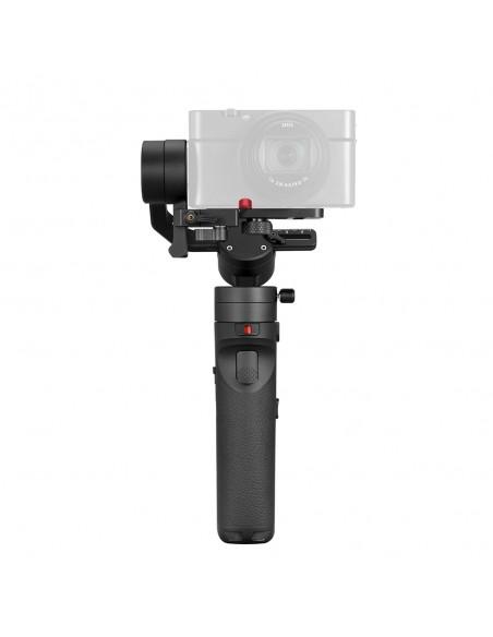 Manfrotto Zhiyun CRANE M2 Smartphone/sport action camera stabilizer Musta Zhiyun 633020016 - 6