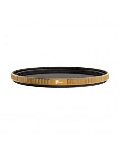 PolarPro QuartzLine 8.2 cm Kameran harmaasuodin Polarpro 82-ND1000 - 1