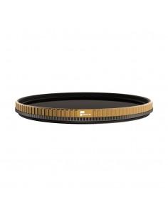 PolarPro QuartzLine 8,2 cm Neutral density / polarising camera filter Polarpro 82-ND64/PL - 1