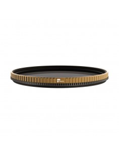 PolarPro QuartzLine 8,2 cm Neutral density / polarising camera filter Polarpro 82-ND8/PL - 1