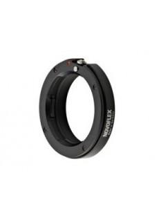 Novoflex NEX/LEM kameran objektiivin sovitin Novoflex NEX/LEM - 1