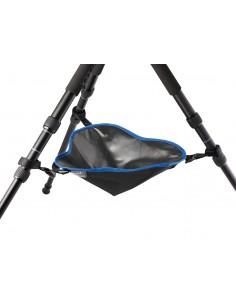 Novoflex Triangle Pouch Novoflex TRIO TC - 1